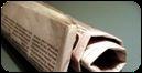 优德88官方网站登陆下八文山名人诗词景点