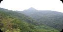 优德88官方网站登陆下八文山文山孤峰景点